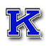 Worthington Kilbourne Wolves