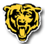 Upper Arlington Golden Bears