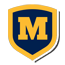 Cincinnati Archbishop Moeller Crusaders