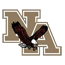 New Albany Eagles
