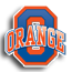 Olentangy Orange Pioneers
