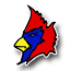 Thomas Worthington Cardinals